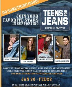 teens-for-jeans11